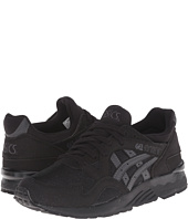 ASICS Kids - Gel-Lyte™ V (Big/Kid)