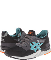 Onitsuka Tiger Kids by Asics - Gel-Lyte™ V (Big/Kid)
