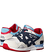 Onitsuka Tiger Kids by Asics - Gel-Lyte™ V (Toddler)