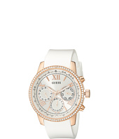 GUESS - U0616L1 Sunrise