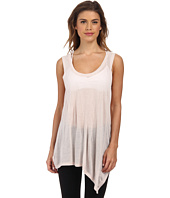 Alternative - Viscose Crepe Balance Tank Top