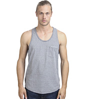 Alternative - Perfect Pocket Tank Top