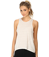 Alternative - Flex It Tank Top