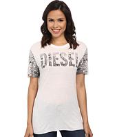 Diesel - T-Monsy-E T-Shirt
