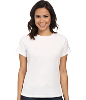 Diesel - T-Nith T-Shirt
