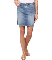 Diesel - De-Modung Skirt