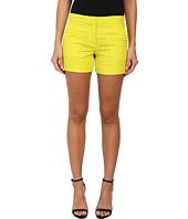 Theory - Blaynee 2 Shorts