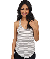 Alternative - Perfect Shirttail Tank Top
