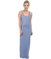 Alternative - Eco Jersey Drape Maxi