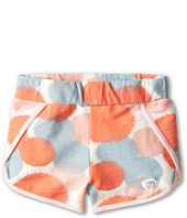 Appaman Kids - Track Shorts (Toddler/Little Kids/Big Kids)