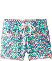 Appaman Kids - Tap Shorts (Toddler/Little Kids/Big Kids)