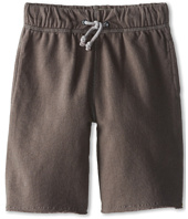 Appaman Kids - French Terry Super Soft Camp Shorts (Toddler/Little Kids/Big Kids)