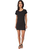 Alternative - Eco Jersey T-Shirt Dress