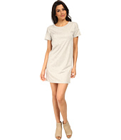 Alternative - Modal T-Shirt Dress