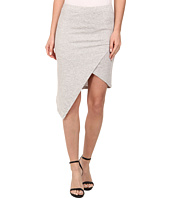 Alternative - Modal Asymmetrical Skirt