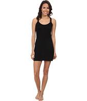 Josie - Downtown Lounge Chemise