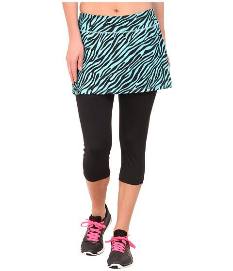 Skirt Sports Lotta Breeze Capri Skirt