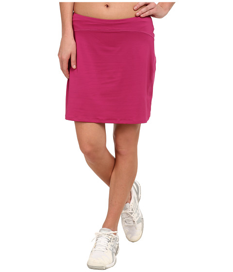 Skirt Sports Happy Girl Skirt