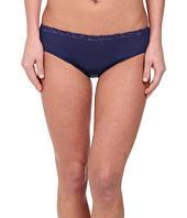 Hanro - Porto Bikini 72314
