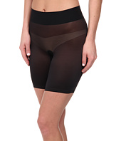 Wolford - Sheer Touch Control Shorts