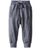 Appaman Kids - Super Soft AJ Pants (Toddler/Little Kids/Big Kids)