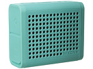 Nixon - The Mini Blaster Speaker