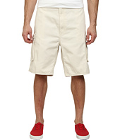 Levi's® Big & Tall - Big & Tall Ace I Cargo Short