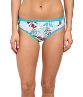 ExOfficio - Give-N-Go® Printed Bikini