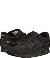 Onitsuka Tiger Kids by Asics - Gel-Lyte™ III (Toddler)