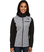 The North Face - Indi Insulated Full Zip Jacket