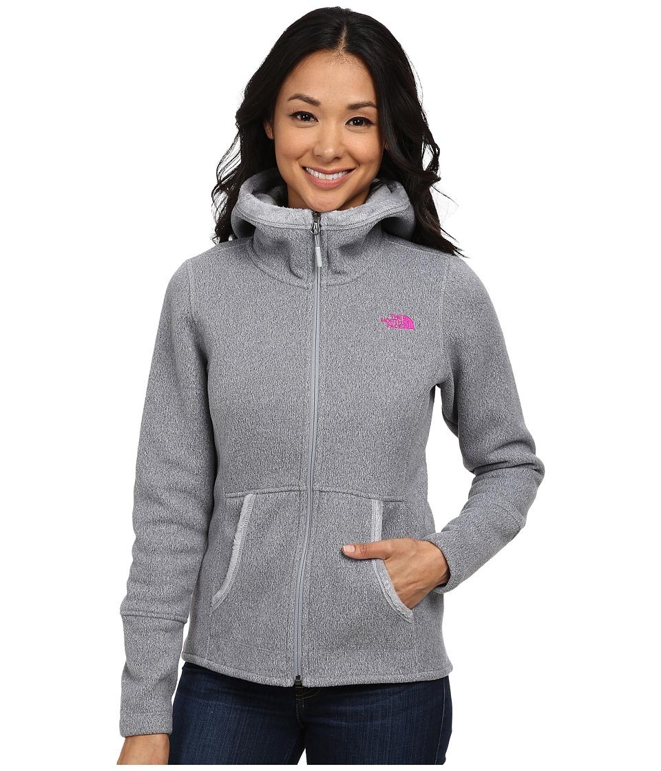 The North Face Women Hoodies Sweatshirts~1 Women North Face Hoodies