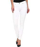 True Religion - Casey w/ Flaps Low Rise Skinny 30
