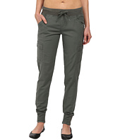 The North Face - Ansley Cargo Pant