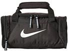 Nike Kids Lunch Bag