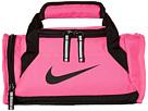 Nike Kids - Lunch Bag