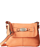 b.o.c. - Colima Small Flap Crossbody