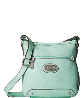 b.o.c. - Vera Cruz Mini Crossbody