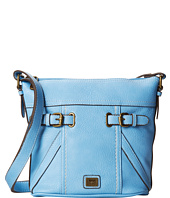 b.o.c. - Annapolis Large Bucket Crossbody
