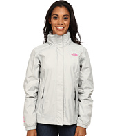 The North Face - PR Resolve Jacket