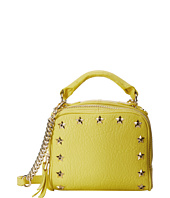 ASH - Frankie (Bubble) - Crossbody