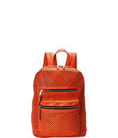 ASH - Danica (Perf) - Medium Backpack