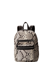 ASH - Danica-Python - Medium Backpack