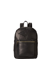 ASH - Danica (Star) - Large Backpack