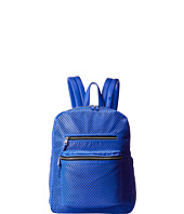 ASH - Danica (Perf) - Large Backpack