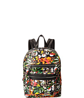 ASH - Danica (Bahia) - Medium Backpack