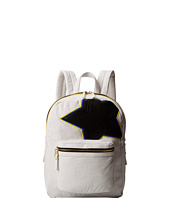 ASH - Danica (Star) - Medium Backpack