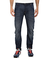 G-Star - Arc Slim Fit Jeans in Neil Denim Dark Aged