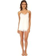 Hanro - Capri Short Pajama