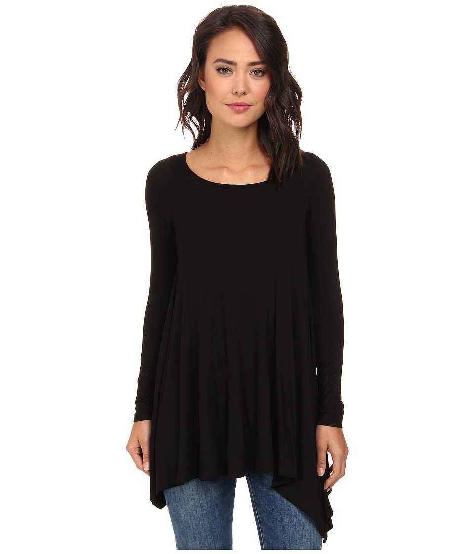 Culture Phit Julie Tunic (Black) Women