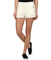 Diesel - S-Avy Shorts